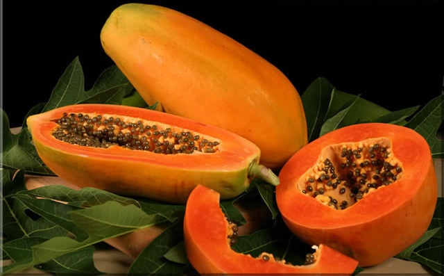 Papaya_fruit_Sri_Lanka.jpg