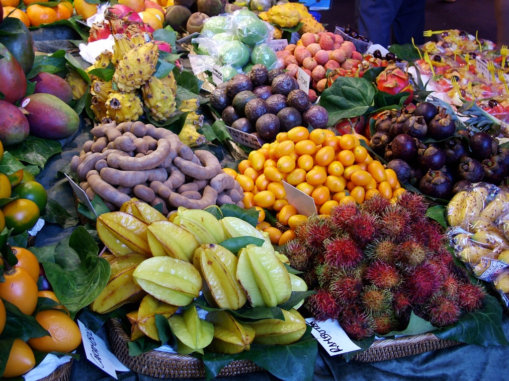 a-variety-of-exotic-fruit.jpg